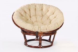 Papasan Chair Manufacturers