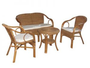 rattan furniture exporters