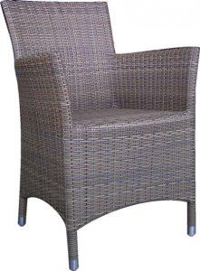Wicker Furniture Exporters