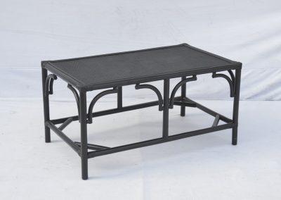 Hawaii Table