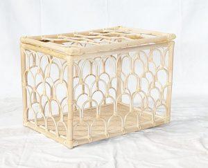 Rattan Furniture Company