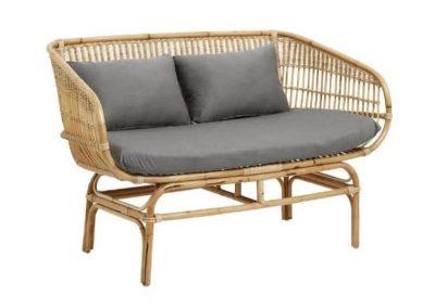 Cane Furniture Manufacturer