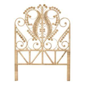 rattan furniture wholesaler